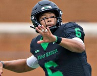 Preview 2019: CFN All-Conference USA Team, Top 30 Players