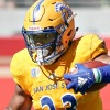Boise State vs San Jose State Prediction, Game Preview