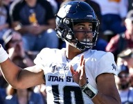 Preview 2019: CFN All-Mountain West Team, Top 30 Players