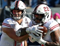 Preview 2019: Northern Illinois. 5 Things You Need To Know, Season Prediction