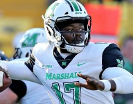 Preview 2019: Marshall. 5 Things You Need To Know, Season Prediction