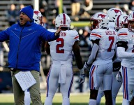 Preview 2019: SMU. 5 Things You Need To Know, Season Prediction