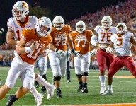Texas vs Iowa State Prediction, Game Preview