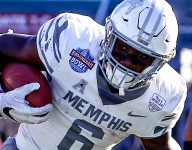 Preview 2019: Memphis. 5 Things You Need To Know, Season Prediction