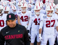 Preview 2019: Stanford. 5 Things You Need To Know, Season Prediction