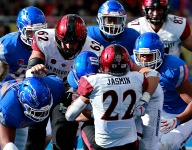 CFN Mountain West Preview 2019. Has The League Gone Stale?