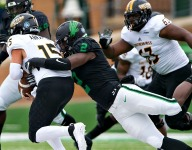 CFN Conference USA Preview 2019: The Biggest Surprise League