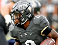 CFN American Athletic Preview 2019: Can Anyone Catch UCF?