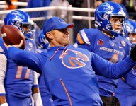 Mountain West Preseason College Football Head Coach Rankings: CFN Preview 2020