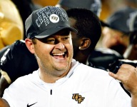 Tennessee Hires Josh Heupel: College Football News Wednesday, January 27