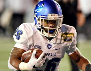 Buffalo vs Akron Prediction, Game Preview