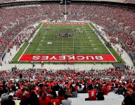 Quinn Ewers Skipping High School Senior Year For Ohio State. Okay, But ... Daily Cavalcade