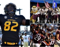 College Football 2019: Five Dangerous Teams No One Is Talking About