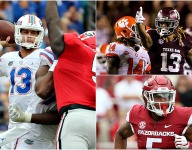 College Football 2019: 5 (Potentially) Stupid SEC Predictions