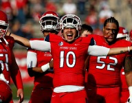 Mountain West Predictions, Game Previews, Lines, TV: Week 1