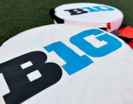 Big Ten Announces Champions Week Schedule, TV, Game Times