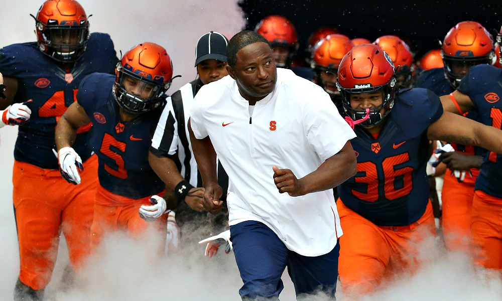 College football betting picks of the week cash in cash out bettingadvice