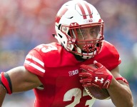 Wisconsin vs. USF Prediction, Game Preview
