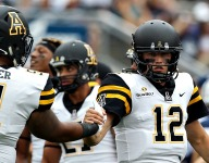 Appalachian State vs Troy Prediction, Game Preview