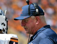 College Football News Preview 2020: UTEP Miners
