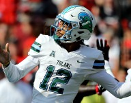 FIU vs. Tulane Prediction, Game Preview