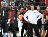 Washington State vs. New Mexico State Prediction, Game Preview