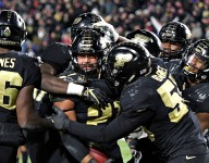 Purdue vs. Nevada Prediction, Game Preview