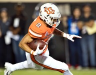 2021 NFL Draft: 50 Best Players Available For Day 3