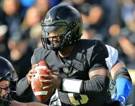Army vs. Rice Prediction, Game Preview
