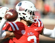 Ole Miss vs. Memphis Prediction, Game Preview