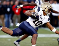 Navy vs. Holy Cross Prediction, Game Preview