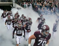 Texas A&M vs. Texas State Prediction, Game Preview