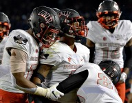 UNLV vs. Southern Utah Prediction, Game Preview