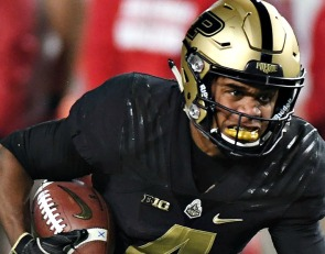 Purdue vs Rutgers Prediction, Game Preview