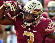 Florida State vs. Boise State Prediction, Game Preview