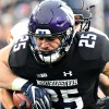 Maryland vs Northwestern Prediction, Game Preview