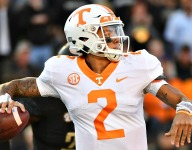Tennessee vs. Georgia State Prediction, Game Preview