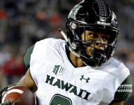 10 Quick Thoughts On Hawaii 45, Arizona 38