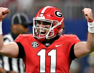 2020 NFL Draft: Mock Draft Day Three, Rounds 4-7