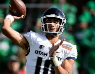 Wake Forest vs. Utah State Prediction, Game Preview