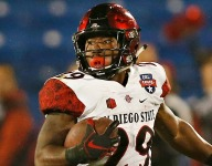 San Diego State vs. Weber State Prediction, Game Preview