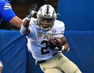 Western Michigan vs. Monmouth Prediction, Game Preview