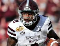 Mississippi State vs. Louisiana Prediction, Game Preview