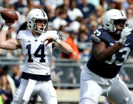 Penn State vs. Idaho Prediction, Game Preview