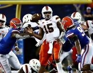 10 Quick Thoughts On Florida 24, Miami 20