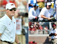 Hot Seat Coach Rankings: After Week 2