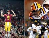 Week 2 Roundup: 5 Things That Matter, Winners, Losers, Overrated, Underrated