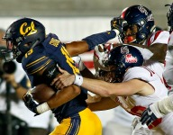 Cal vs. Ole Miss Fearless Prediction, Game Preview