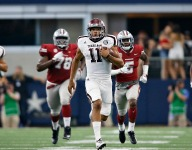 Texas A&M vs Arkansas Prediction, Game Preview