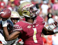 Louisville vs. Florida State Fearless Prediction, Game Preview